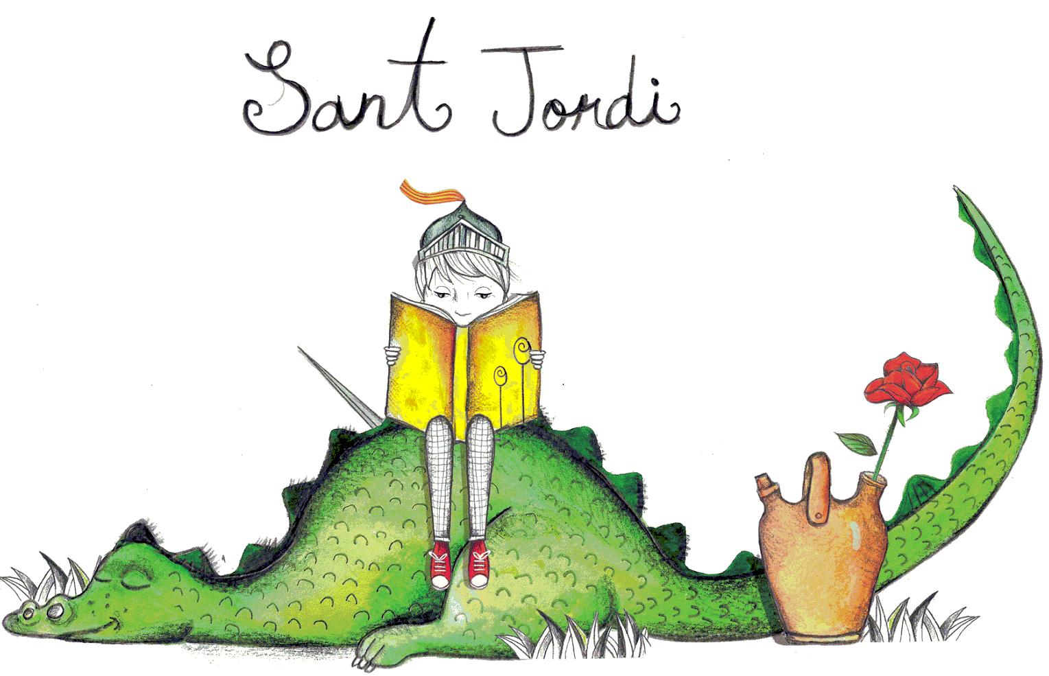 Sant-jordi.gif