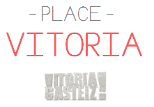 place-vitoria