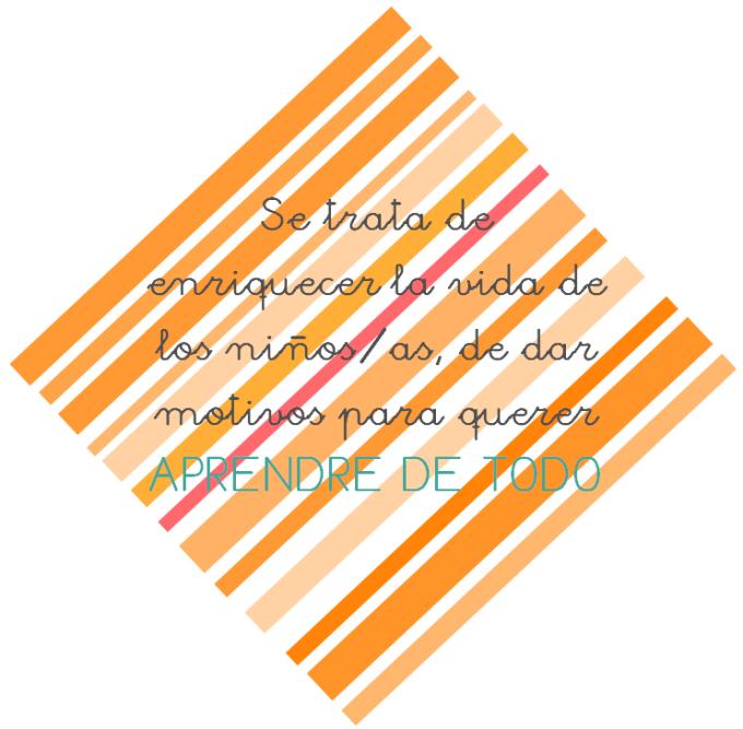 frase-final-castellano